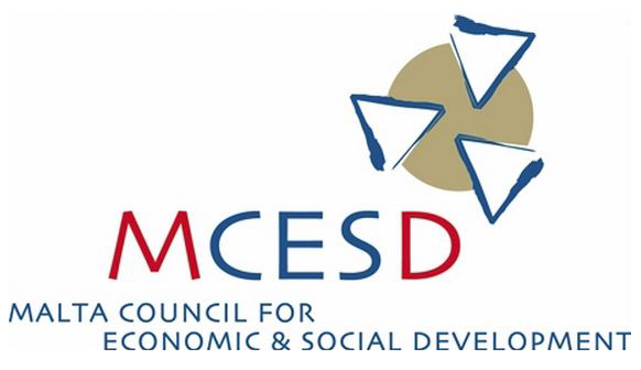 About MCESD