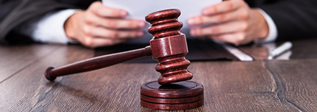 magistrat-for-website